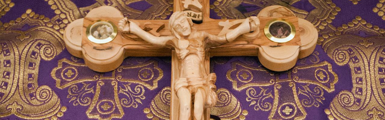 St.Sophia_Crucifix_IC_XC