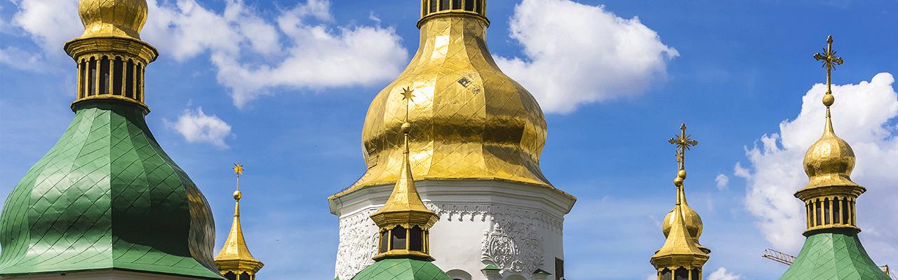 St.Sophia_Golden_Domes
