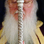 His All-Holiness, Ecumenical Patriarch Bartholomew I